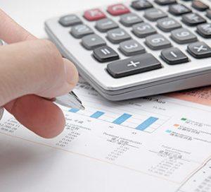 Skillnaden mellan fondförsäkring och traditionell försäkring