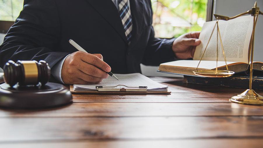 Tips från advokaten – Familjerätt i fokus